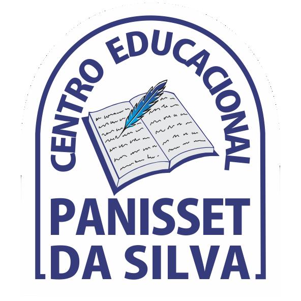 Panisset da Silva